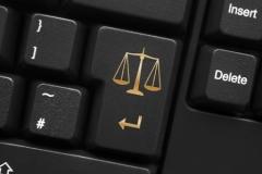 Derecho tecnologico